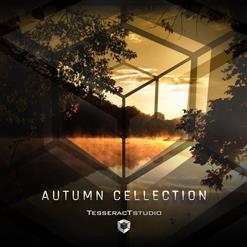 Autumn Cellection