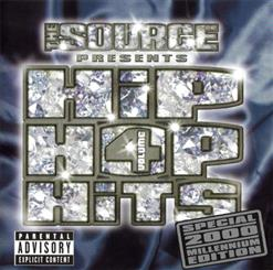 The Source Presents... Hip-Hop Hits 4