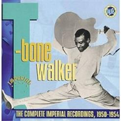 The Complete Imperial Recordings: 1950-1954 [CD1]