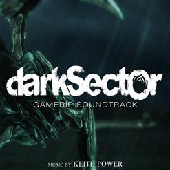 Dark Sector - OST [Game Rip]