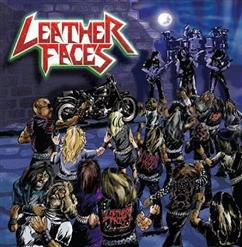 Leatherfaces
