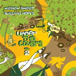 Completely Under The Covers, Vol. 2 [CD 1]