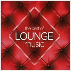 The Best Of Lounge Music. CD4 - A Touch A Beauty