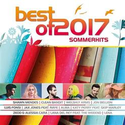 Best Of Sommerhits (2CD)