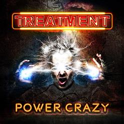 Power Crazy