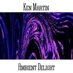 Ambient Delight